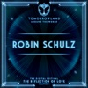 Tomorrowland Around The World 2020: Robin Schulz (DJ Mix)