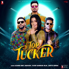 Top Tucker (feat. Rashmika Mandanna)