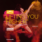 Lifting You Higher (Asot 900 Anthem) [Blasterjaxx Remix]