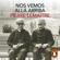 Nos vemos allá arriba (Los hijos del desastre 1) - Pierre Lemaitre