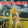 iron-maiden-remastered