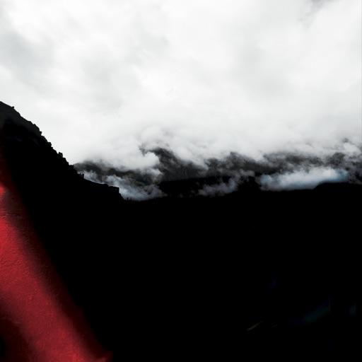 Tormenta - Single by Oscar Mulero