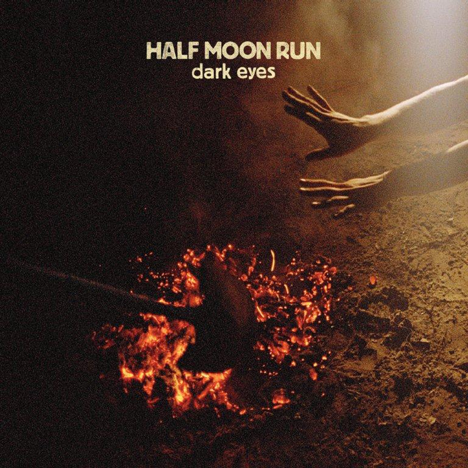 Full Circle by Half Moon Run