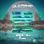 La Otredad - Puro Hip Hop (feat. Letras Grandes & HaHa Jones)