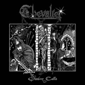 Chevalier - A Warrior's Lament