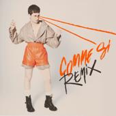 Comme si (Honey Dijon Remix)