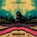 Africa Express - Molo - EP