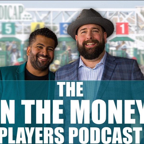 In The Money Players' Podcast