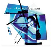 The Best of George Benson - George Benson