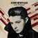 Love Me Again (Gemini Remix) - John Newman