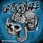 Days N Daze - Addvice