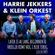 Harrie Jekkers & Klein Orkest - Later Is Al Lang Begonnen & Vroeger Komt Nog 1 Keer Terug (Live in Carré)