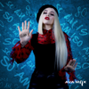 Ava Max - So Am I  artwork
