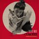 Travis Birds - Coyotes (Versión en Acústico) MP3