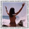 Rigoberta Bandini - Perra portada