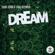 Dream - Sandr Voxon & Erbil Dzemoski