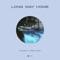 Kosling Ft. Robbie Rosen - Long Way Home (Extended Mix) feat. Robbie Rosen