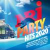 Multi-interprètes - NRJ Party Hits 2020 illustration