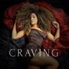 Craving Single