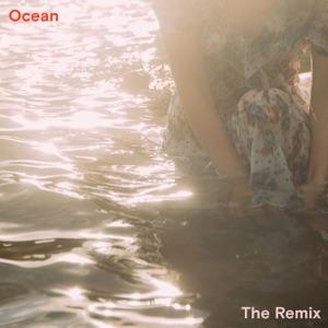 Ella Vos - Ocean (Crystal Skies Remix)