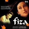 Fiza (Original Motion Picture Soundtrack)