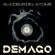 Demago - Au cœur de l'atome - EP