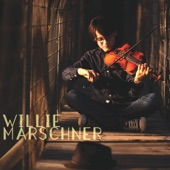 Willie Marschner - Jigs: Kilavel / Brendan Tonra's / The Irish Inmates