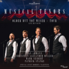Musical Tenors - Older but Not Wiser Tour - Verschiedene Interpreten