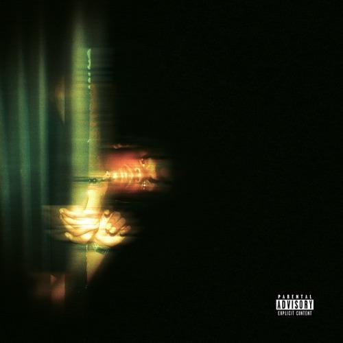 After Dark - EP Image