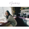 Clumsy - kobasolo
