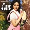 Julie (Original Motion Picture Soundtrack) - EP