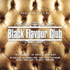 Verschiedene Interpreten - Black Flavour Club - The Very Best Of Grafik