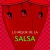 Lo Mejor De La Salsa