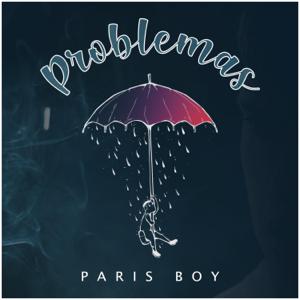 Paris Boy - Problemas