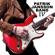 EUROPESE OMROEP | IV (Album) - Patrik Jansson Band