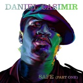 Daniel Casimir - Safe, Pt. 1