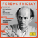 """Ferenc Fricsay & Berlin Philharmonic Symphony No. 9 in D Minor, Op. 125 - """"Choral"""": 2. Molto vivace free listening"""