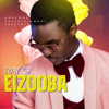Ray G - Eizooba artwork