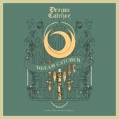 Dreamcatcher - Daydream