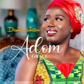 Adom Grace - Diana Hamilton