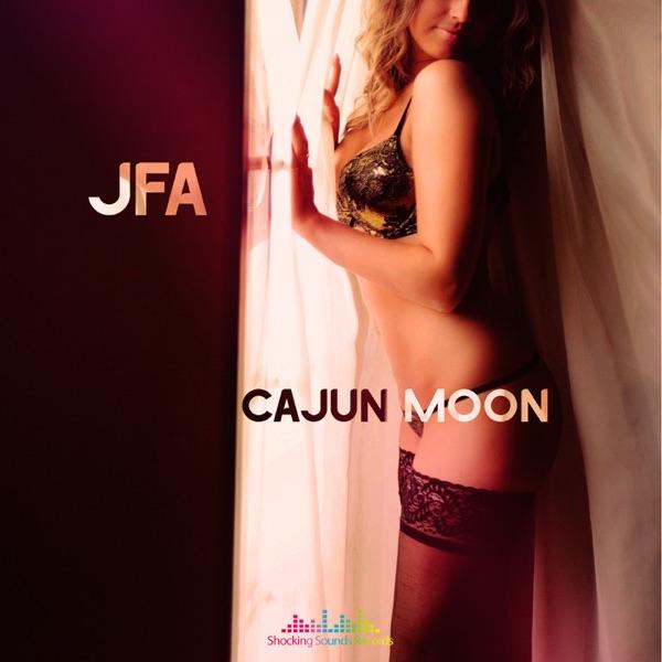 Cajun Moon (Jo Paciello rmx)
