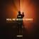 FARR Heal Me (Biscits Remix) - FARR