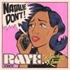 Natalie Don t Punctual Remix Single
