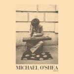 Michael O'Shea - Guitar No.1
