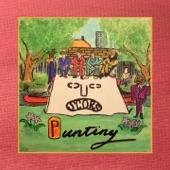 Punting - EP
