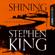 Stephen King - Shining (Ungekürzt)