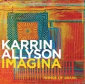 Karrin Allyson - A Felicidade (Happiness)