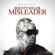Misleader - Bounty Killer - Bounty Killer