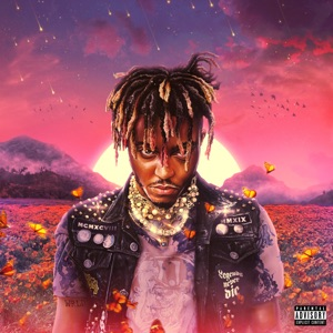 Juice WRLD - Righteous
