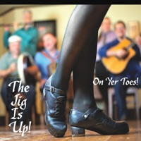 On Yer Toes! by The Jig Is Up! on Apple Music